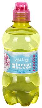 Vöslauer Mineralwasser Junior