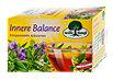 willi dungl Innere Balance Tee
