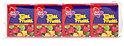 Red Band Tutti Frutti Fruchtgummi