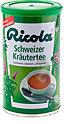 Ricola Schweizer Kräutertee Instant