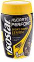 isostar Hydrate & Perform Sport Drink Lemon