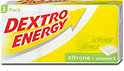 Dextro Energy Traubenzucker 3er Pack
