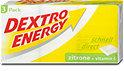 Dextro Energy Traubenzucker 3er Pack