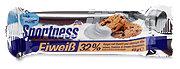 Sportness Eiweißriegel Cookies & Cream