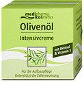 Dr. Theiss Olivenöl Intensivcreme
