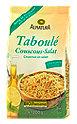 Alnatura Taboulé Couscous-Salat
