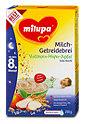 milupa Milch-Getreidebrei Vollkorn-Hafer-Apfel Gute Nacht