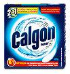 Calgon 2in1 Pulver