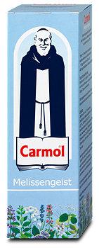 Carmol Melissengeist