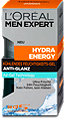 L'Oréal Men Expert Hydra Energy Kühlendes Feuchtigkeitsgel