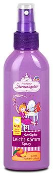 Prinzessin Sternenzauber fabelhaftes Leicht-Kämm Spray