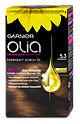 Garnier Olia dauerhafte Haarfarbe