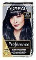 L'Oréal Préférence Infinia Premium-Intensiv-Glanz Farbe