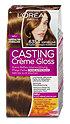 L'Oréal Casting Crème Gloss Glanz-Reflex-Intensivtönung