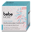 bebe More Hydra Splash Multifunktionales Creme-Gel