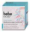 bebe More Hydra Splash Multifunktionales Creme-Gel
