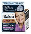 Balea Vital+ Intensive Nachtcreme