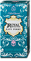 Katy Perry Killer Queen's Royal Revolution EdP