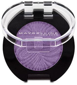 Maybelline Colorshow Lidschatten Mono