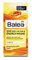 Balea Q10 Anti-Falten & Energy Maske