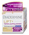 Diadermine Lift+Tiefen-Aufpolsterer Nachtcreme