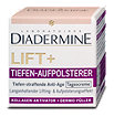 Diadermine Lift+Tiefen-Aufpolsterer Tagescreme