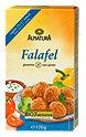 Alnatura Falafel Trockenmischung