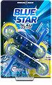 Blue Star Blau-Aktiv WC-Reiniger Zitrus-Frische
