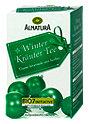 Alnatura Winter Kräuter Tee