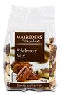 Mayreder's Edelnuss Mix