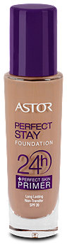 Astor Perfect Stay Foundation 24h Make-Up