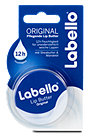 Labello Lip Butter Original