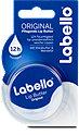 Labello Lip Butter Original