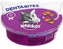 whiskas Dentabites Huhn Katzensnack