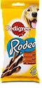 Pedigree Rodeo Hundesnack mit Rind