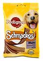 Pedigree Schmackos Multi Hundesnack