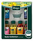 Kneipp Bade-Kollektion Classic Bade-Öl