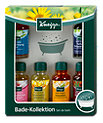 Kneipp Classic Bade-Öl Kollektion