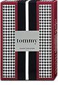 Tommy Hilfiger Duftset tommy EdT & Duschgel