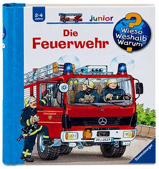 Ravensburger Buch Fahrzeuge sort.