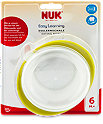 Nuk Easy Learning Baby Esslernschale