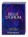 Yves Saint Laurent Belle D'Opium EdP