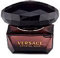 Versace Crystal Noir EdT