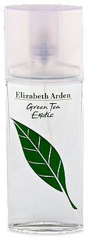 Elizabeth Arden Green Tea Exotic EdT