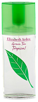 Elizabeth Arden Green Tea Tropical EdT