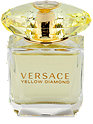 Versace Yellow Diamond EdT