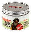 Holzhacker Body Balsam