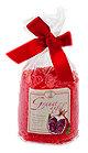 Florex Schafmilch Seifennadeln Granatapfel