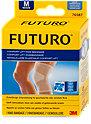 Futuro Comfort Lift Knie-Bandage