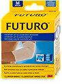 Futuro Comfort Lift Ellenbogen-Bandage